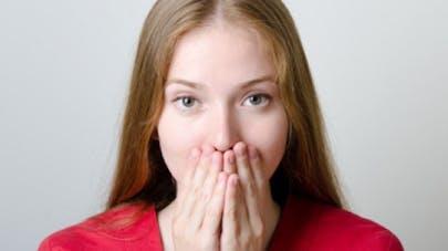 Que faire contre l'herpès labial?