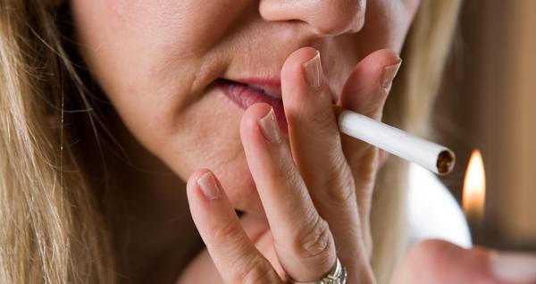 Pour en finir avec les idées reçues autour du tabac | Santé