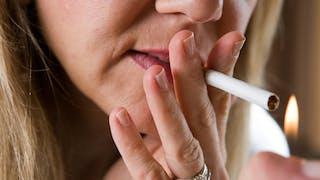 Pour en finir avec les idées reçues autour du tabac