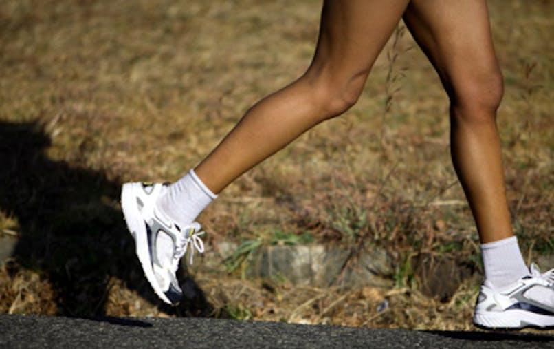 Peut-on maigrir grâce au sport?