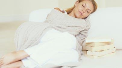Narcolepsie: trop dormir peut être une maladie