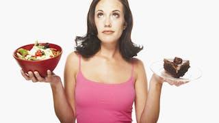 L'alimentation équilibrée: votre meilleure arme contre les virus de l'hiver