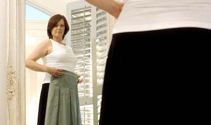 Le lipomassage: quelle action sur notre silhouette?