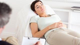 Anxiété: la psychothérapie peut vous aider!