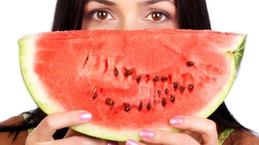 Intolérance ou allergie alimentaire: quelles différences?