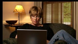 Maladies rares: les associations boostent la recherche