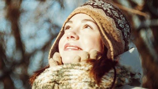 La dépression saisonnière: quand la lumière joue sur l'humeur