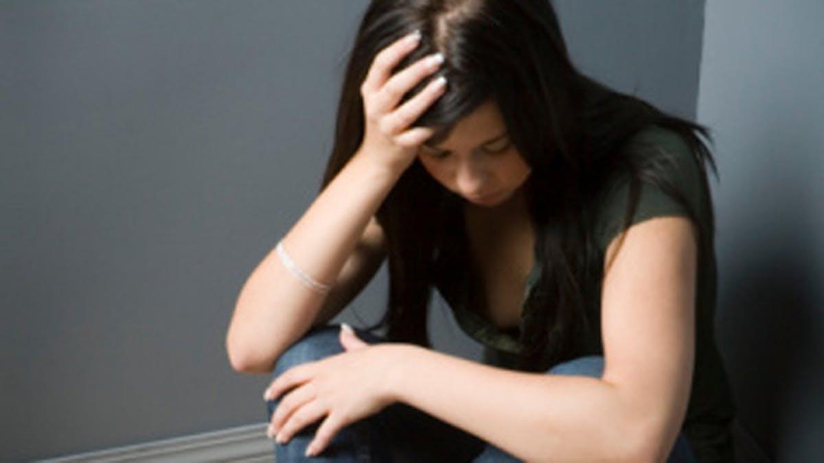Le stress: quelles conséquences sur notre santé?