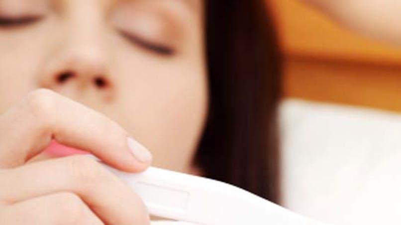 Automédication: soigner tout seul 8 petits maux
