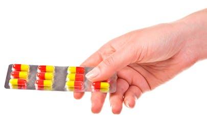 Cholestérol: devez-vous prendre des médicaments?