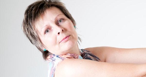 décines-charpieu site de rencontres en ligne pour les femmes âgées