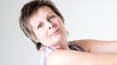 Ménopause: la piste des hormones naturelles