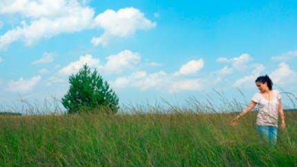Règles: êtes-vous prête à tout pour devenir écolo?