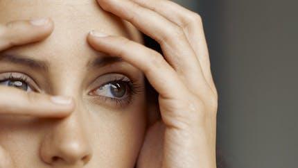 Toxicomanie : qu'est-ce qui augmente le risque de dépendance ?