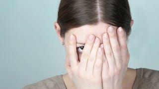 Phobie, quand la peur devient une maladie