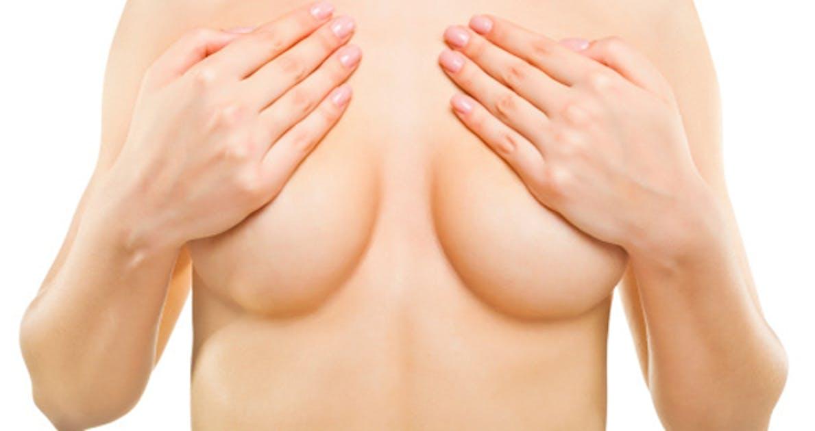 Chirurgie esthétique : ce qui pousse les femmes à se faire refaire ...