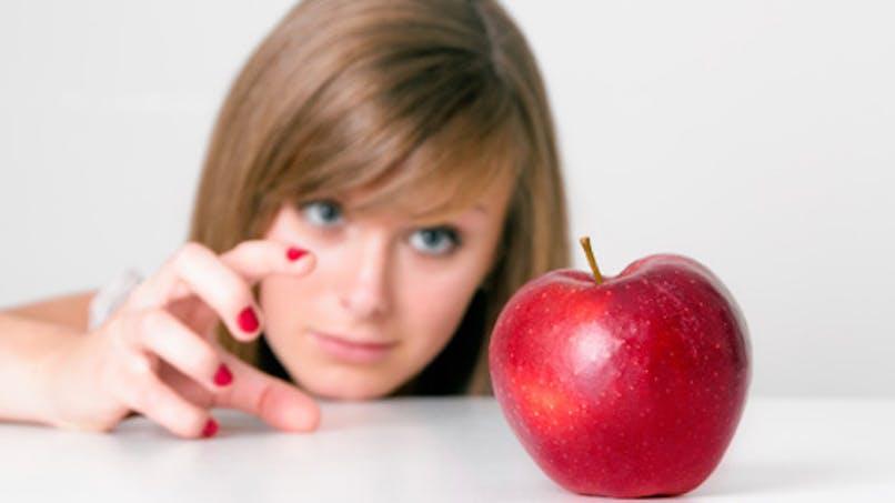 Comment agir contre un syndrome métabolique?