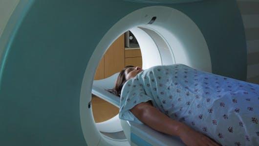Cancer du sein: une radiothérapie plus sûre