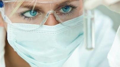 Cancer du sein: des traitements de plus en plus personnalisés