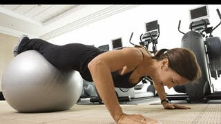 Fitness: quelles performances pour quelles machines?