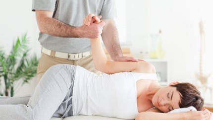 Fertilité: avez-vous pensé à l'ostéopathie?
