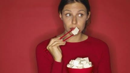 S'alimenter en cas d'intolérance au lactose