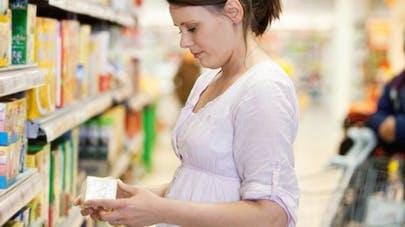 S'alimenter en cas d'intolérance au gluten