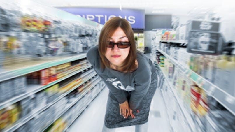 Faut-il autoriser la vente de médicaments au supermarché?