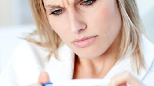 Mieux comprendre l'infertilité féminine