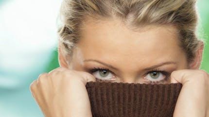 Comment surmonter sa timidité?