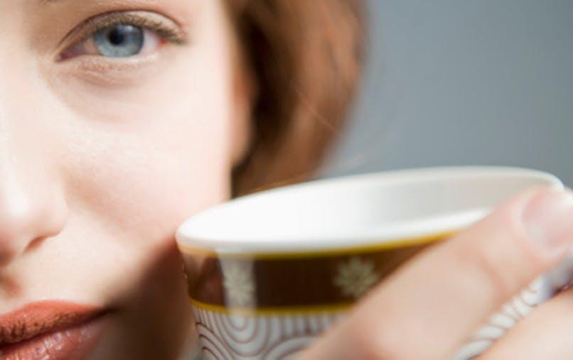 S'alimenter en cas de troubles digestifs