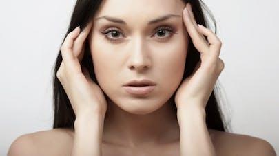 Dépistage du glaucome: qui est concerné?
