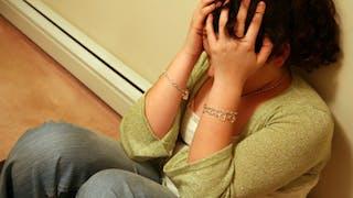 Maladie psychosomatique: une vraie maladie?