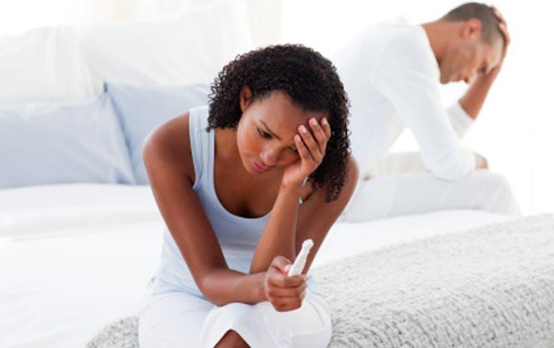 Quand faut-il faire un bilan d'infertilité?