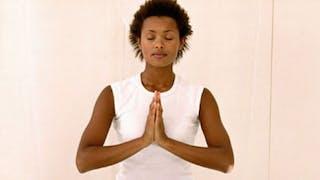 Quel yoga choisir?