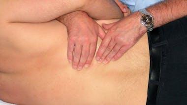 Fibromyalgie: la prise en charge doit être pluridisciplinaire