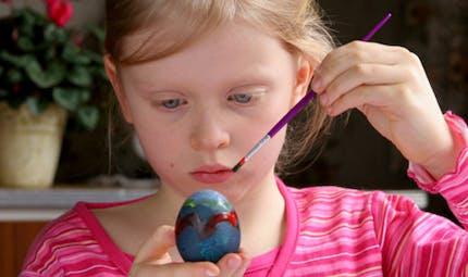 Avec une épilepsie, une vie d'enfant normale, c'est possible