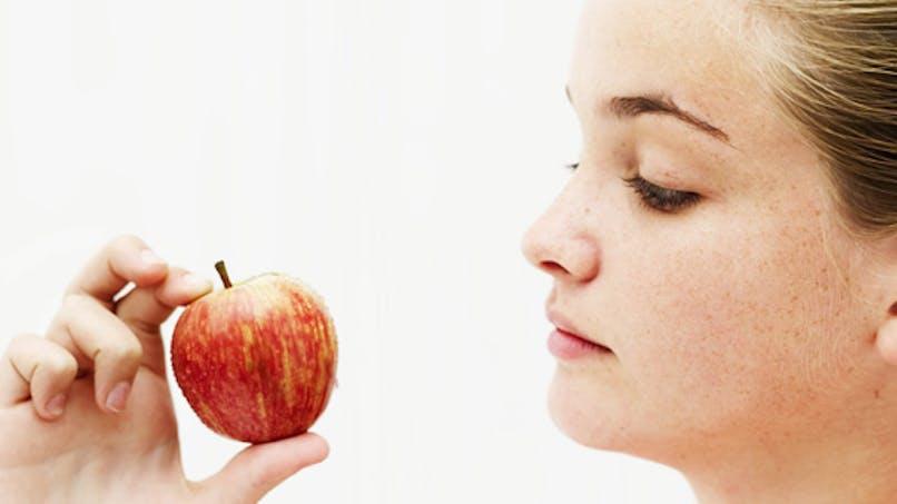 Boulimie et anorexie: quand le comportement alimentaire se dérègle