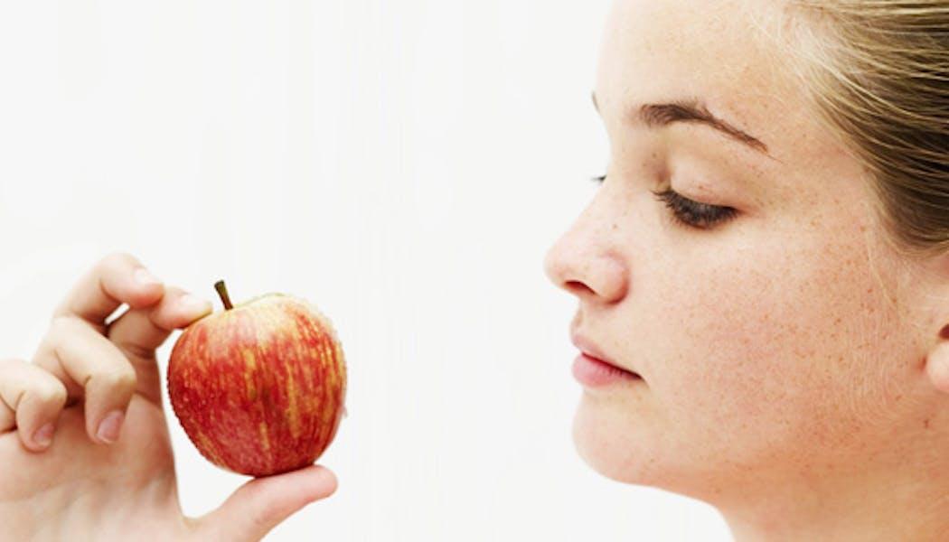 Des chercheurs découvrent des similitudes génétiques entre troubles alimentaires et troubles psychiatriques