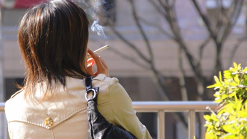 Fumeur, la bronchite chronique vous guette…