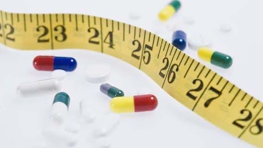 Les produits drainants font-ils maigrir?