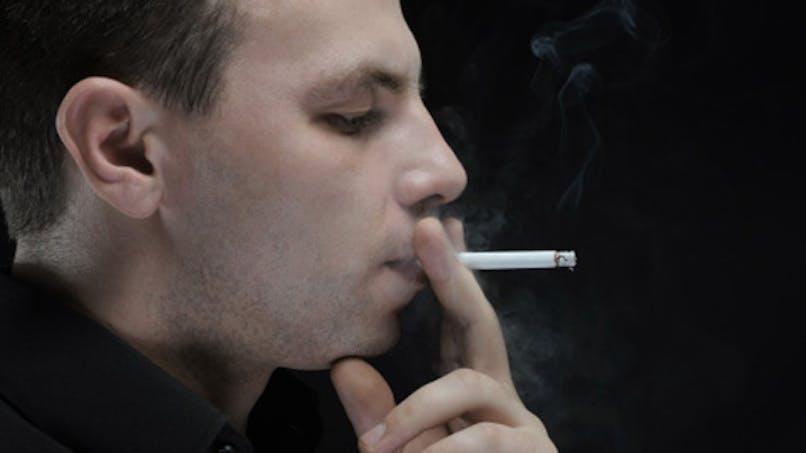 La bronchite chronique ou BPCO, une maladie qui évolue silencieusement