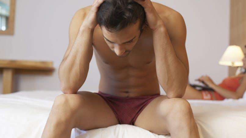 La chirurgie du pénis est-elle efficace?