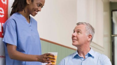Traitement de l'hémophilie: où en est-on?