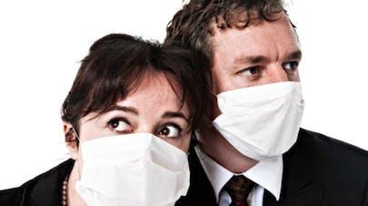 Hypocondrie: malade de se sentir malade