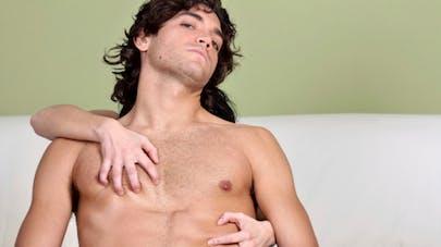 Apprendre à maîtriser ses pulsions