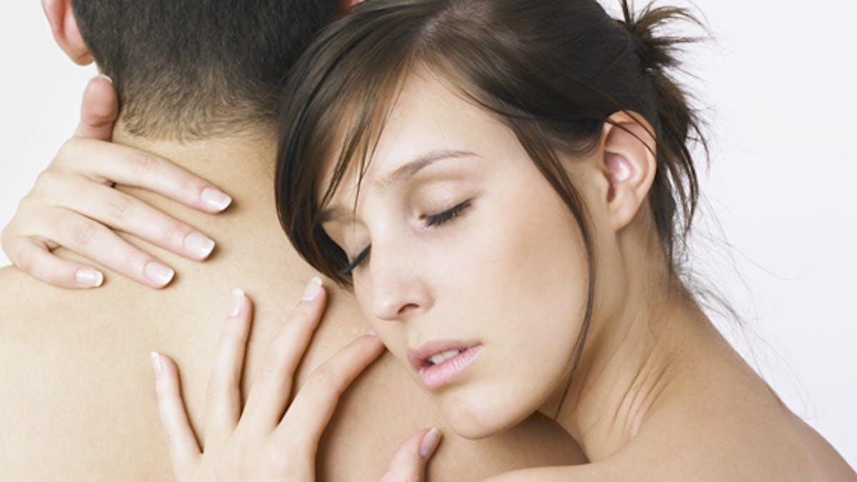 Le désir féminin sur ordonnance