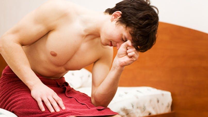 Infertilité masculine: quelles solutions?