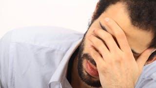 Migraines: il existe des traitements efficaces