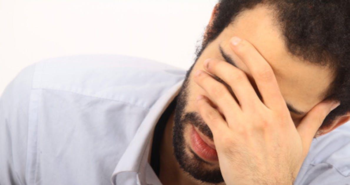 Migraines : il existe des traitements efficaces | Santé Magazine